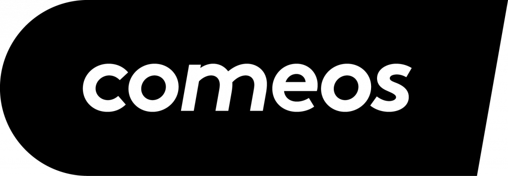 (English) Comeos