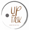 (English) Uptask
