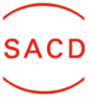 (English) SaCD