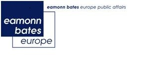 (English) Eamonn Bates Europe