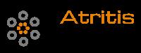 (English) Atritis
