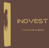 Inovest